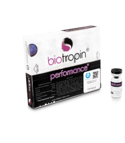 Biotropin