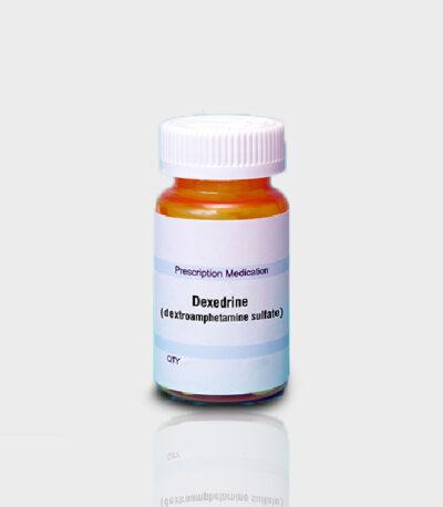 Dexedrine