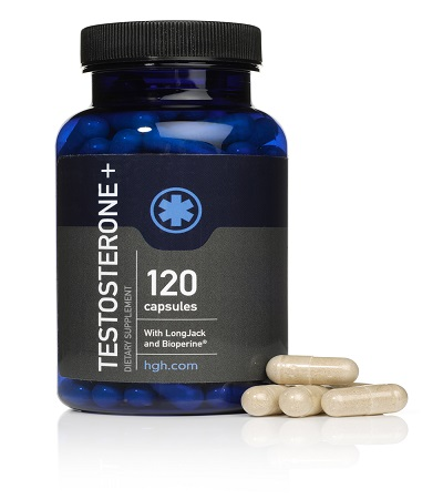 testosterone for sale usa