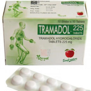 tramadol for sale