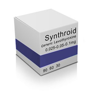 synthroid online