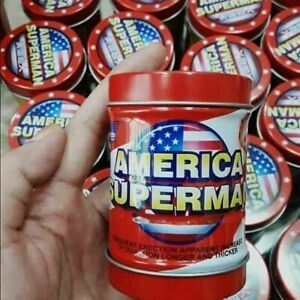 effective america superman sexual enhancement pills